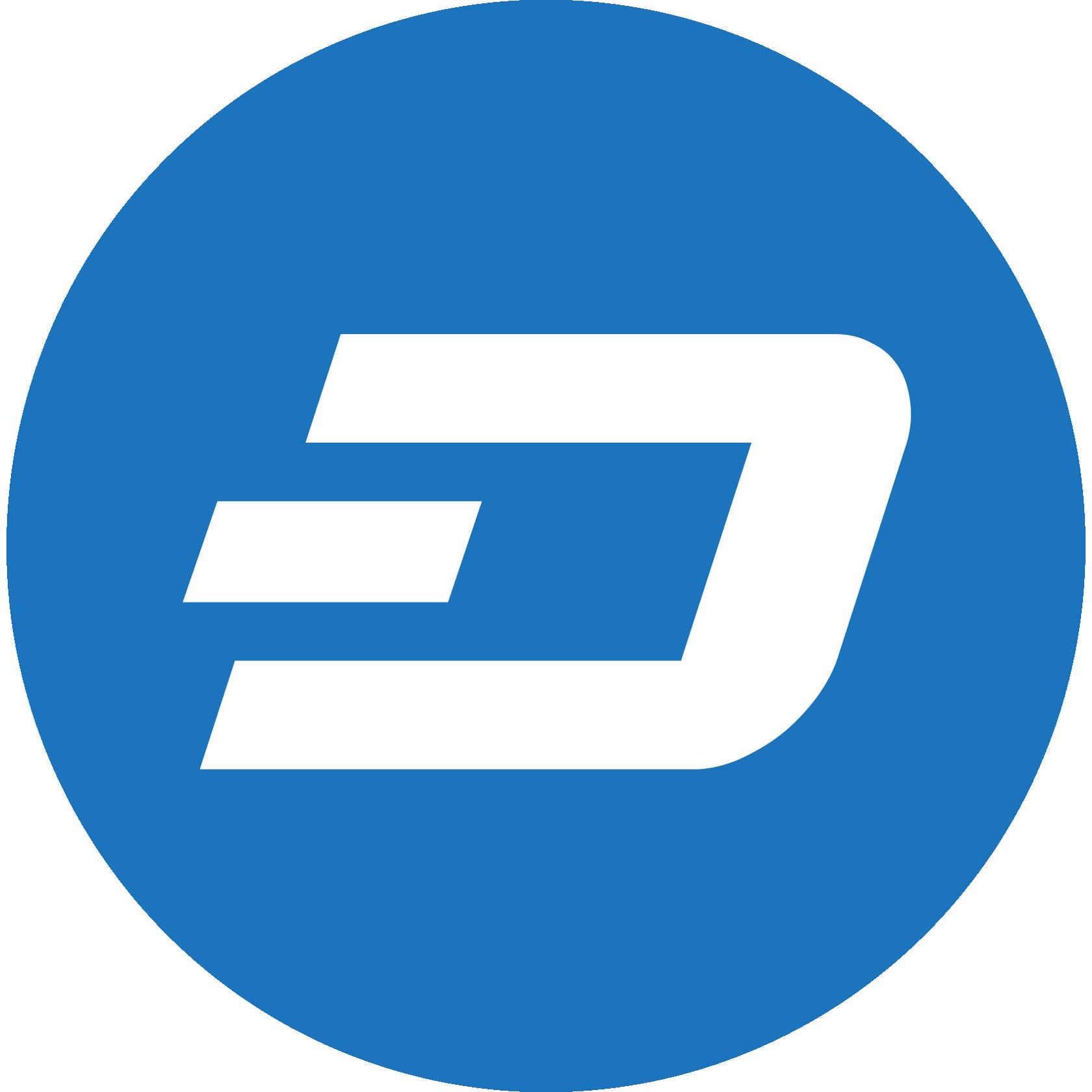 Dash lanza la version de red 12.3