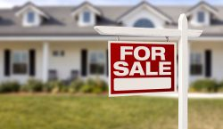 En Delaware un agente de bienes raíces vende su primera…