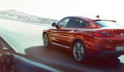 En UK es posible comprar un BMW con bitcoins