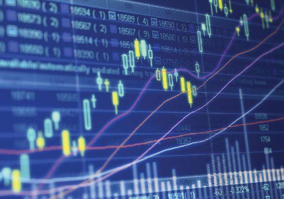 En Valencia curso básico de trading en análisis técnico de criptomonedas
