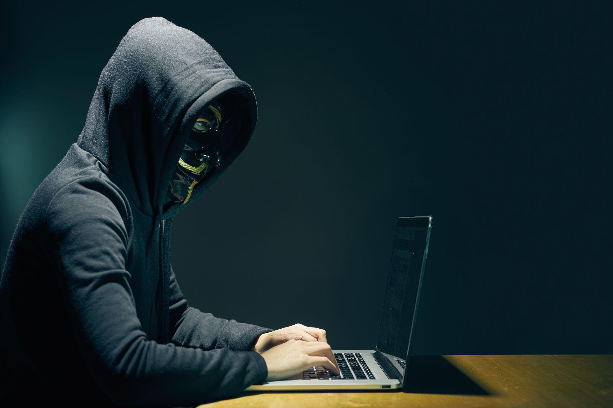 Empresa de licores Campari Group atacada por el grupo Ragnar Locker pide 15 millones d edólares en bitcoin para desencriptar información