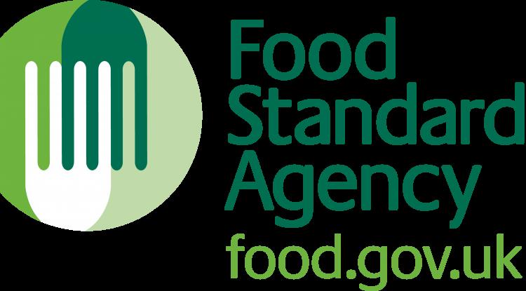 La seguridad alimentaria del Reino Unido prueba con éxito la Blockchain en un matadero