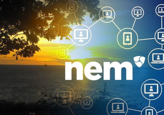 MeetUp de NEM en la ciudad de Punto Fijo