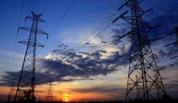 Nueva York aprueba esquema de tarifas eléctricas para criptomineros