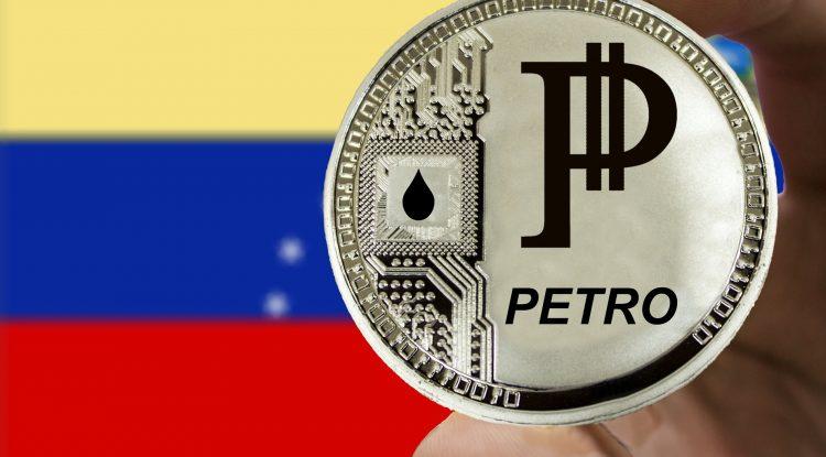 Venezuela anuncia la financiación con Petro para construir viviendas