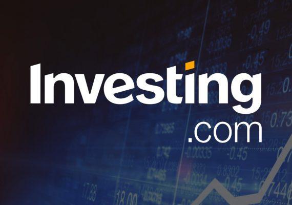 Webinar gratuito de investing.com: Aplicación práctica de las Ondas de Elliott en la operativa de trading