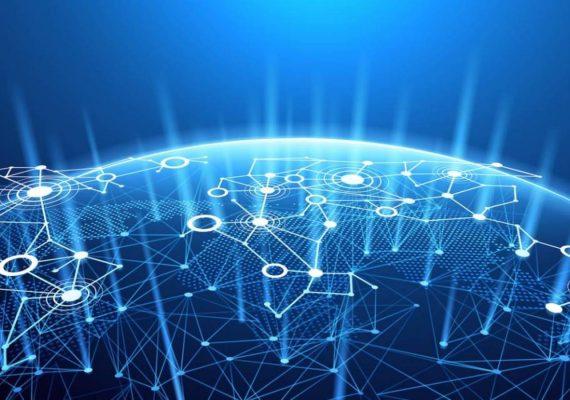 Australia lanzará una plataforma nacional de blockchain