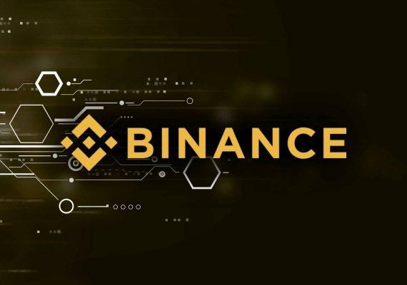 Binance mostro un adelanto de su nueva plataforma de intercambio descentralizado