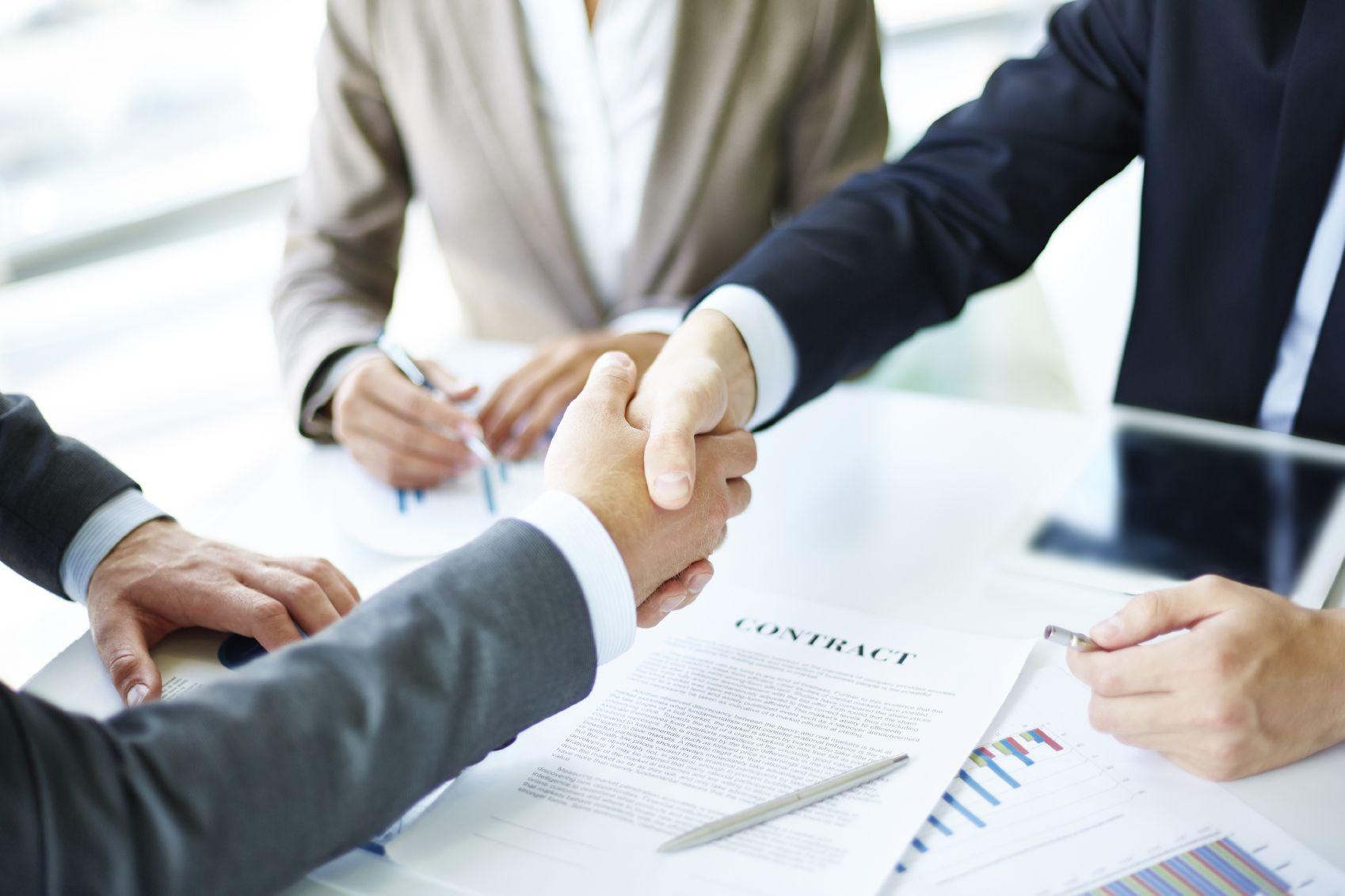 Bittrex y Rialto se asocian para crear una nueva plataforma de negociación de valores digitales