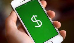 Cash App, ahora podrá comprar y vender Bitcoin en todo…