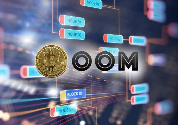 El cripto boom de las startups