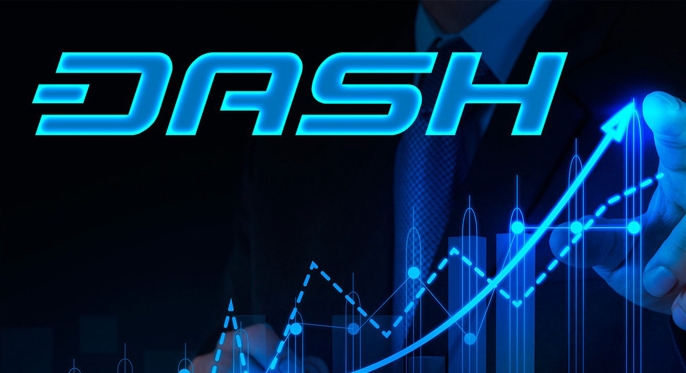 Dash: The Cryptocurrency That Is Becoming Increasingly Popular In Venezuela  Criptotendecias