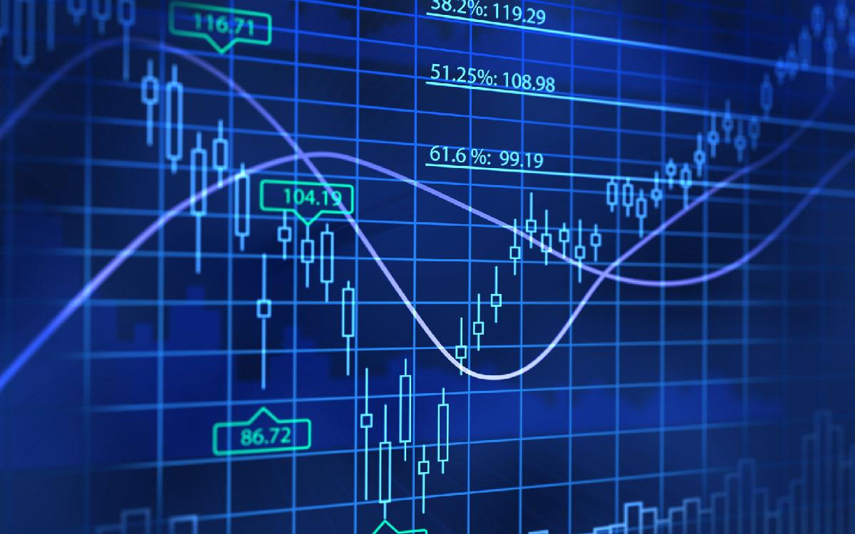 Diplomado en trading para operar en bolsa, forex y criptomonedas tendrá lugar en la ciudad de Valencia y Caracas