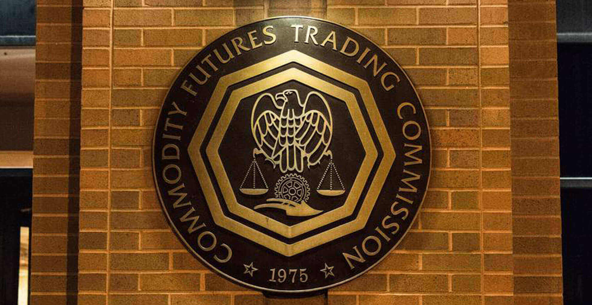 Director de CFTC, asegura que la agencia continuará presentando regulaciones favorables para la industria criptográfica