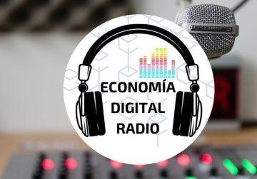 Economía Digital Radio, nuevo espacio para conocer qué acontece en el ecosistema digital venezolano