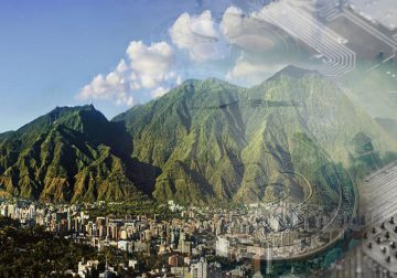 "En Caracas ""Todo lo que necesitas saber sobre criptomonedas"""