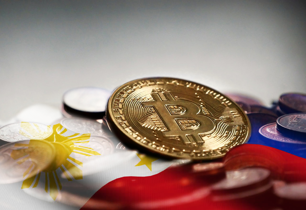 En Filipinas crean marco regulatorio para las ICOs