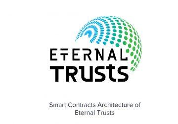 Eternal Trust – Avanza con su tecnología