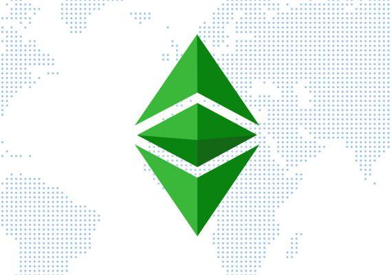 Ethereum Classic (ETC) se lanza ahora en Coinbase Pro