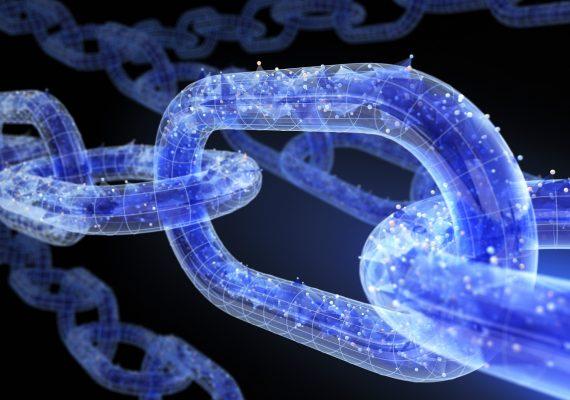 Gobierno del Reino Unido planea desarrollar un proyecto piloto para almacenar evidencia digital en una cadena de bloques
