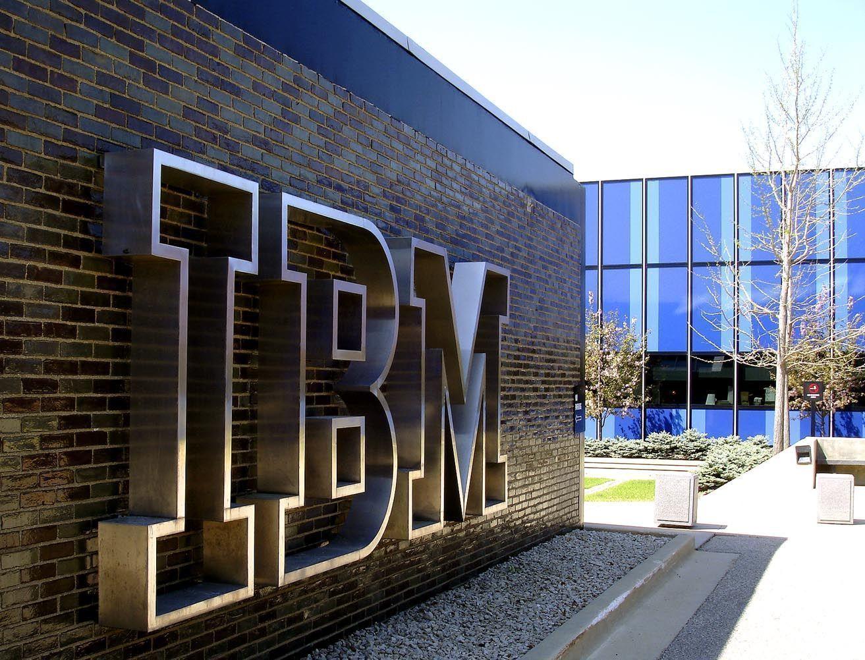 IBM presenta patente de gestión de base de datos para blockchain