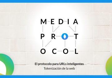 Media Protocol el proyecto criptográfico que te recompensa por el contenido que consumes en internet