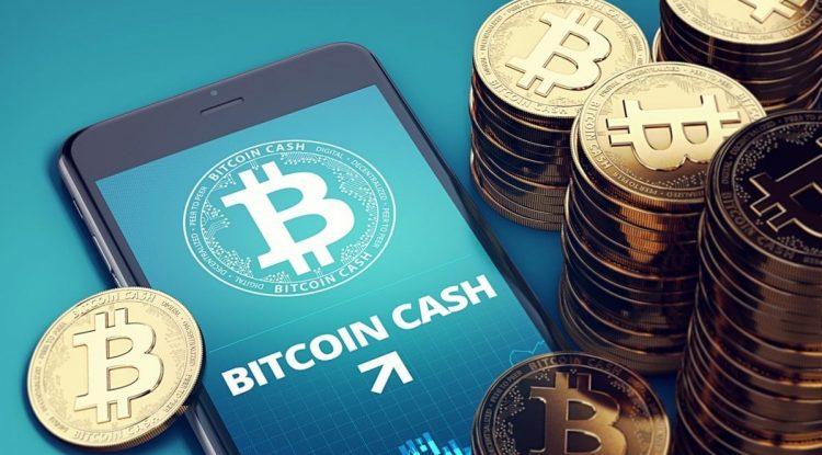 Para Roger Ver, el Bitcoin Cash es mejor inversión que el Bitcoin