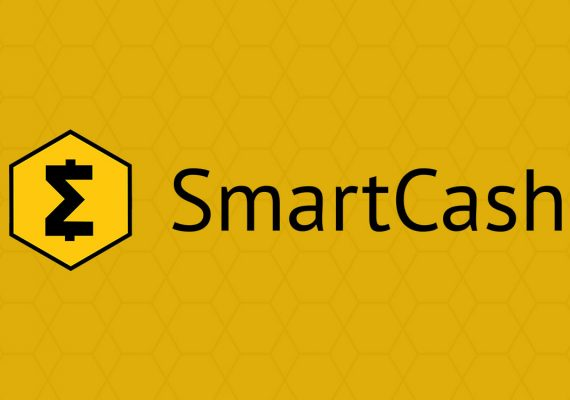 Realizan 2do MeetUp de SmartCash en Lara