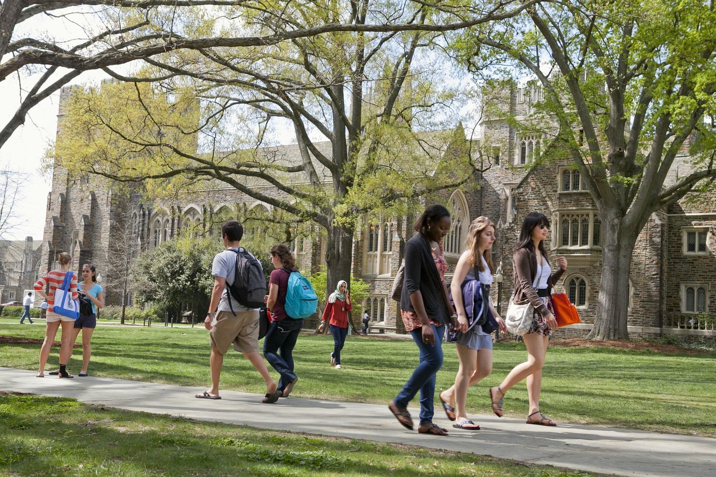 Reporte de Coinbase asegura que el 42% de las mejores universidades del mundo ofrecen cursos de criptografía
