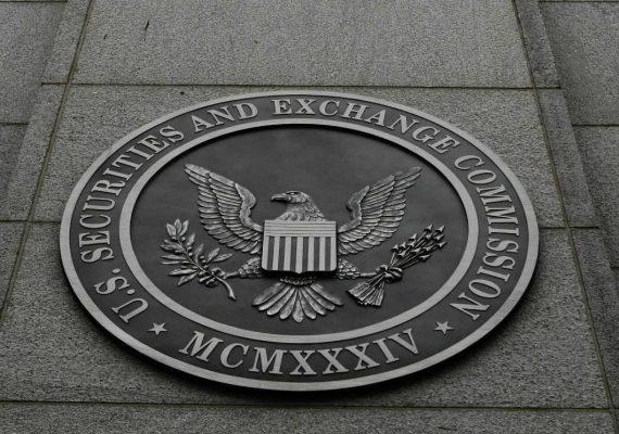 Comisión de Bolsa y Valores de EE UU rechaza 9 propuestas de ETF de Bitcoin