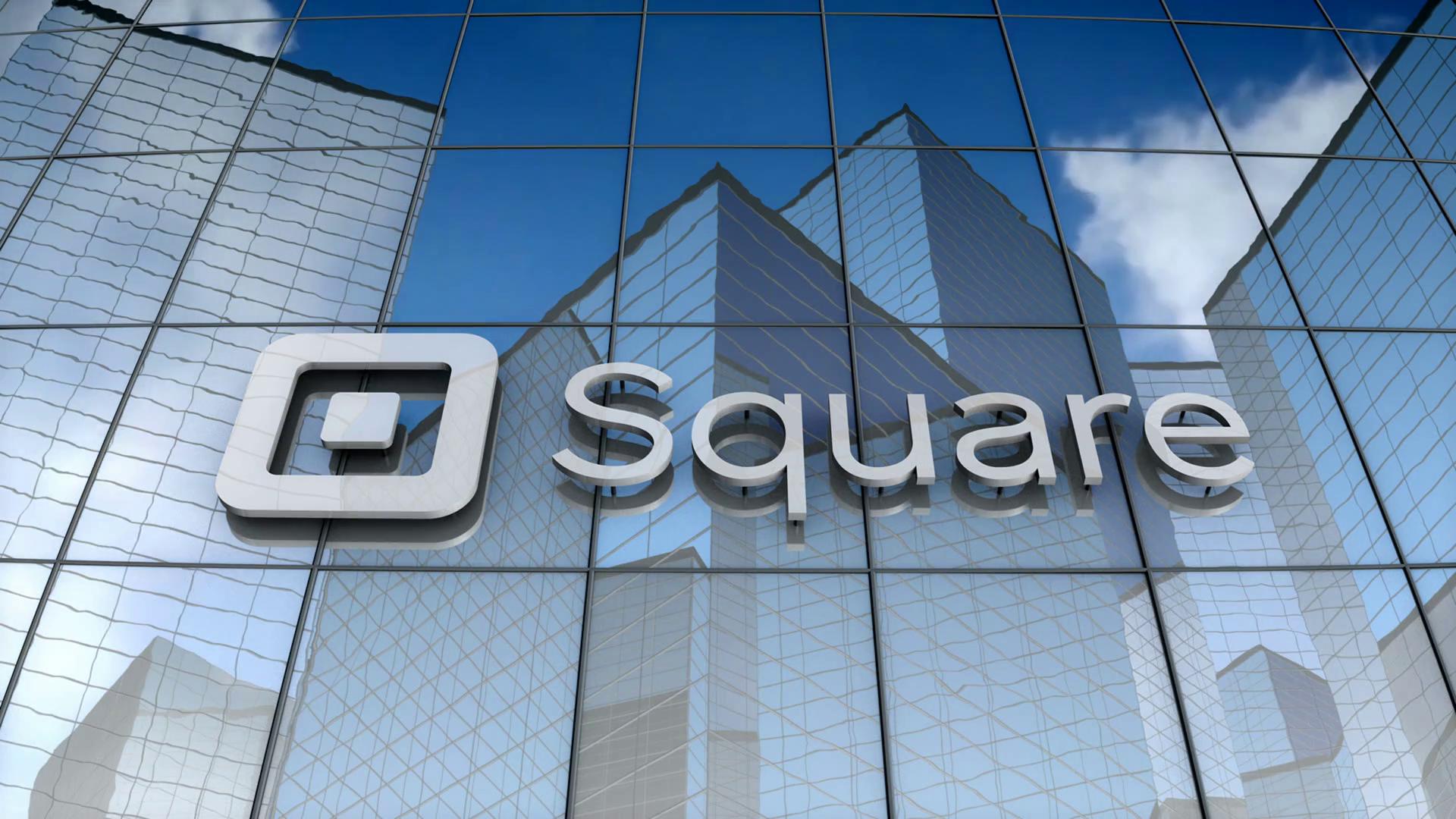 Square ganó una patente para implementar red de pagos en criptomonedas