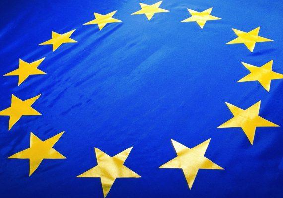 Unión Europea discutirá nuevas reglas para las criptomonedas