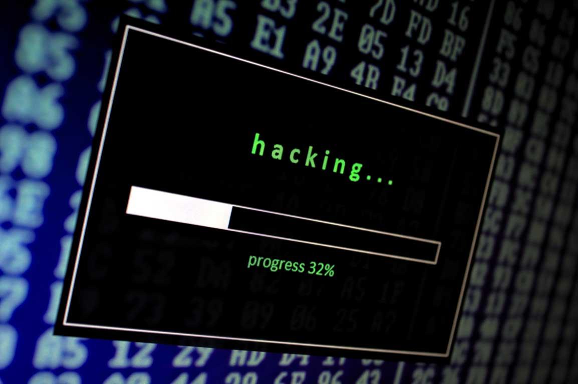 Hackers atacan a instituciones de salud en Estados Unidos
