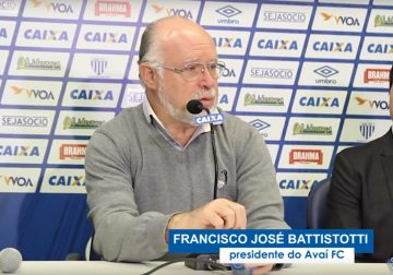 Un club de fútbol en Brasil le apuesta a crear su propia ICO