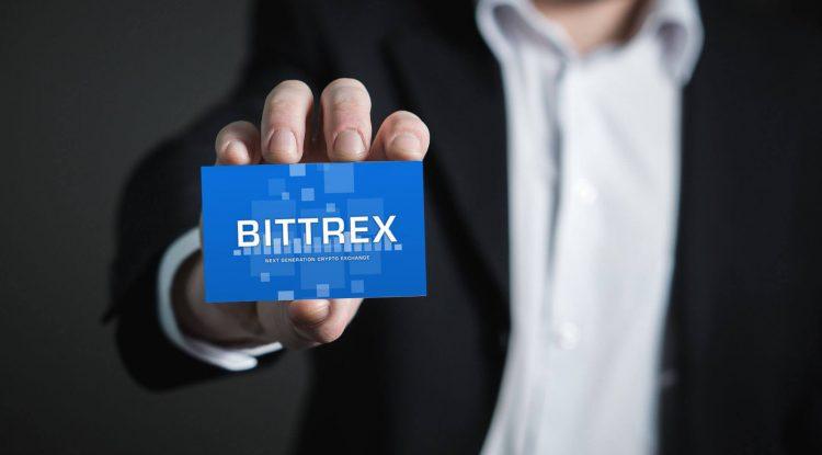 Bittrex impulsará intercambio criptográfico en Latinoamérica y el Caribe
