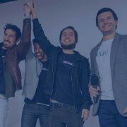Blockchain Summit Latam anuncia inscripciones para el hackaton en el evento