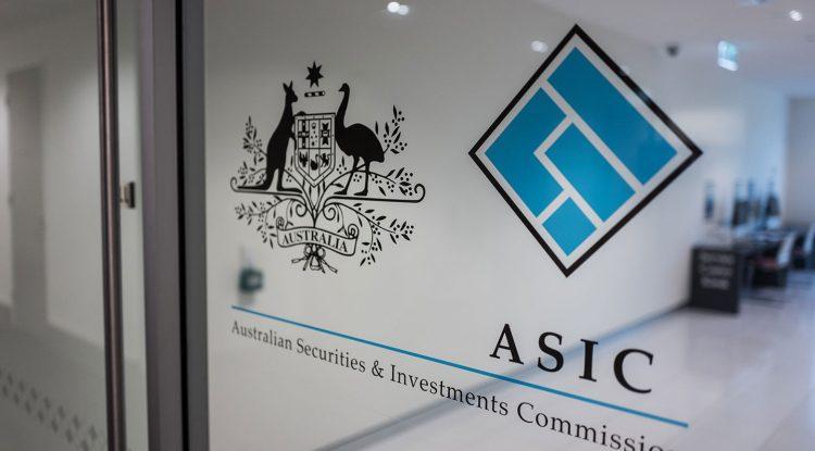 Comisión de Inversiones y Valores de Australia define su postura ante las criptomonedas