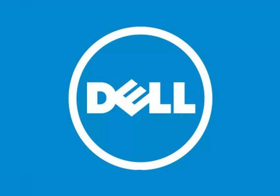 Dell considera Blockchain para sus servidores en el mercado de la India