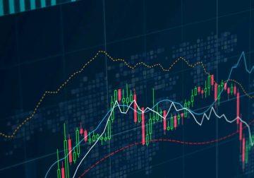 En Caracas Capacitación 4g dictará el curso de Trading nivel II