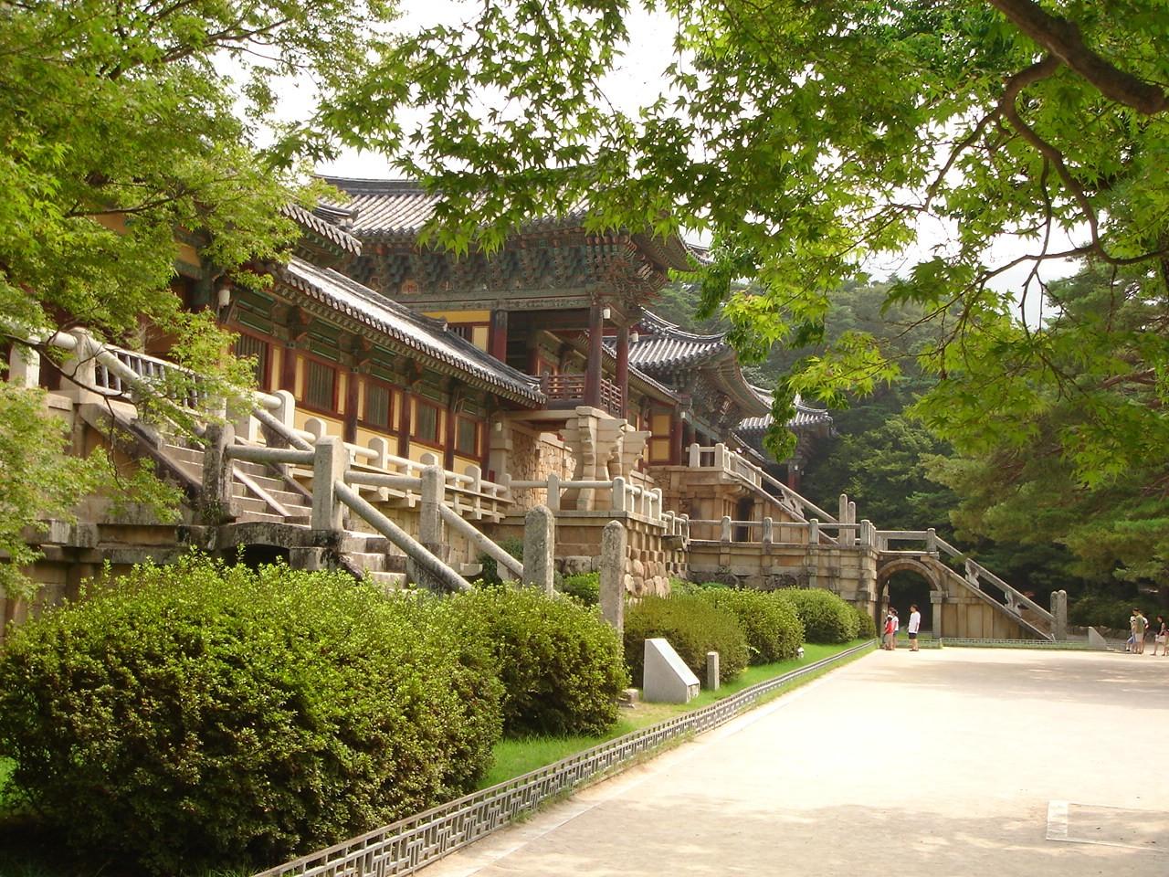 En Corea del Sur, una provincia emitirá su propia criptomoneda