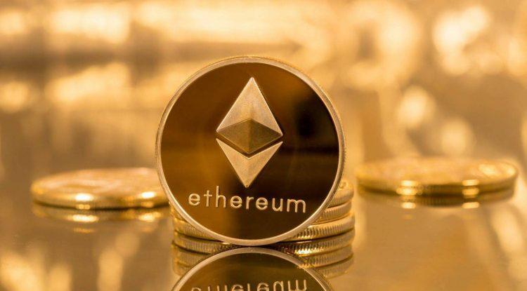 Ethereum se suma a la plataforma de Wirex