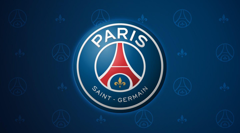 Gigante del fútbol francés lanzará su propia criptomoneda