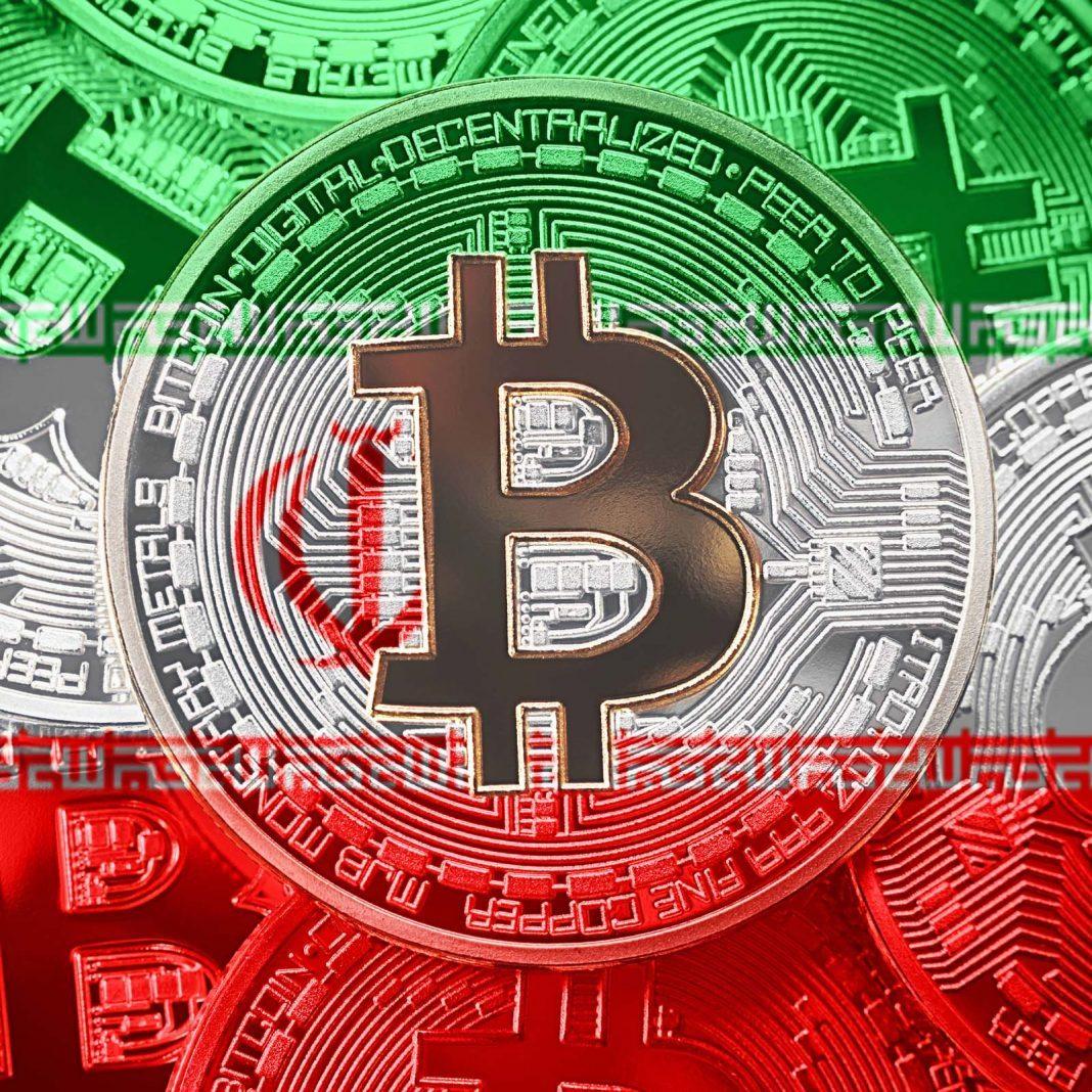 Gobierno de Irán reconoce finalmente la minería de criptomonedas como una industria