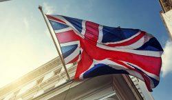 Gobierno del Reino Unido sigue evaluando el mercado de las…