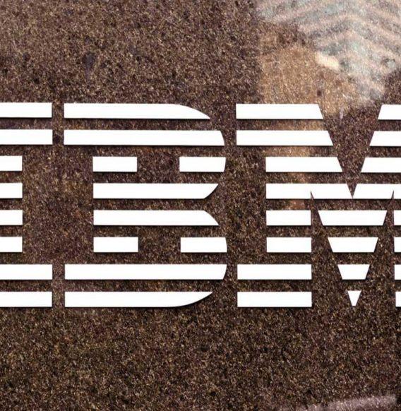 IBM lanza su red de pago Blockchain World Wire