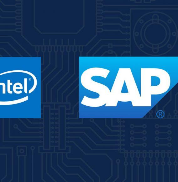 Intel y SAP fortalecen alianza para desarrollar soluciones blockchain