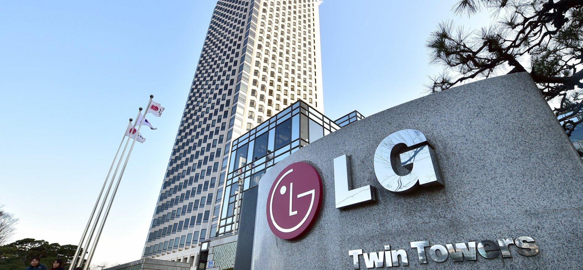 LG lanzará un servicio de pagos blockchain para viajeros internacionales