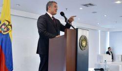 La plataforma Buda.com envía carta abierta al presidente de Colombia…