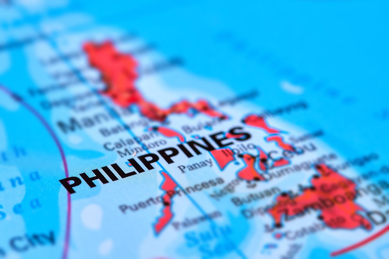 Legisladores de Filipinas preparan nuevas reglas para el comercio de las criptomonedas