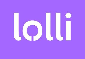 Lolli un programa de fidelización de clientes que recompensa a los usuarios con bitcoin
